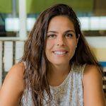 Maria Rodriguez - Equimasur